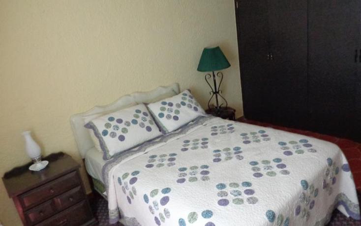 Foto de casa en venta en  284, san carlos nuevo guaymas, guaymas, sonora, 1688242 No. 09