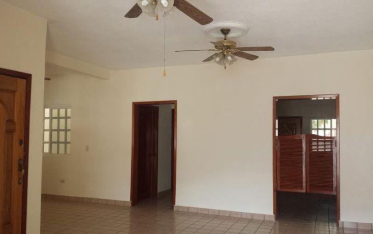 Foto de casa en venta en avenida sayil 177, agua azul, tuxtla gutiérrez, chiapas, 1351633 no 02