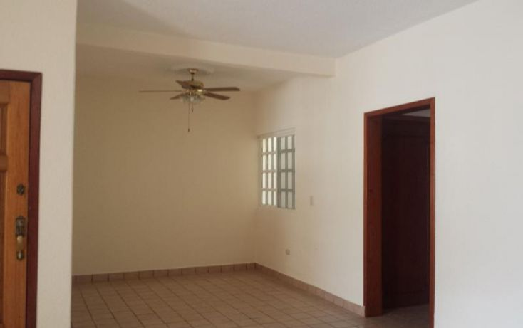 Foto de casa en venta en avenida sayil 177, agua azul, tuxtla gutiérrez, chiapas, 1351633 no 03