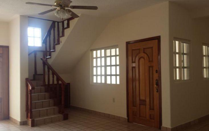 Foto de casa en venta en avenida sayil 177, agua azul, tuxtla gutiérrez, chiapas, 1351633 no 04