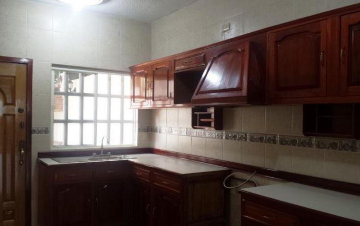 Foto de casa en venta en avenida sayil 177, agua azul, tuxtla gutiérrez, chiapas, 1351633 no 05