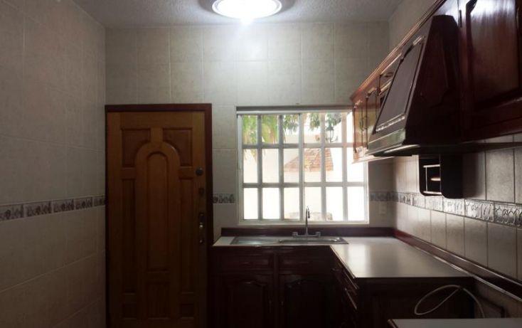 Foto de casa en venta en avenida sayil 177, agua azul, tuxtla gutiérrez, chiapas, 1351633 no 06