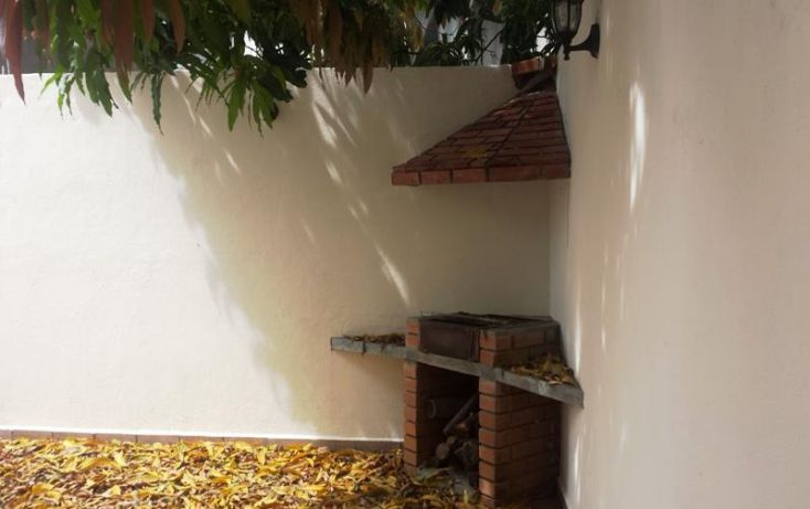 Foto de casa en venta en avenida sayil 177, agua azul, tuxtla gutiérrez, chiapas, 1351633 no 07