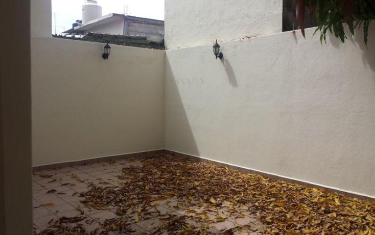 Foto de casa en venta en avenida sayil 177, agua azul, tuxtla gutiérrez, chiapas, 1351633 no 08