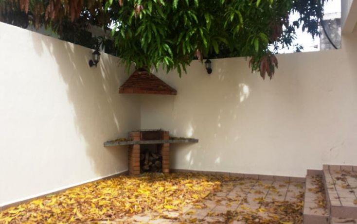 Foto de casa en venta en avenida sayil 177, agua azul, tuxtla gutiérrez, chiapas, 1351633 no 09