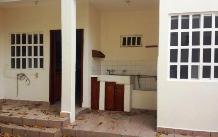Foto de casa en venta en avenida sayil 177, agua azul, tuxtla gutiérrez, chiapas, 1351633 no 10