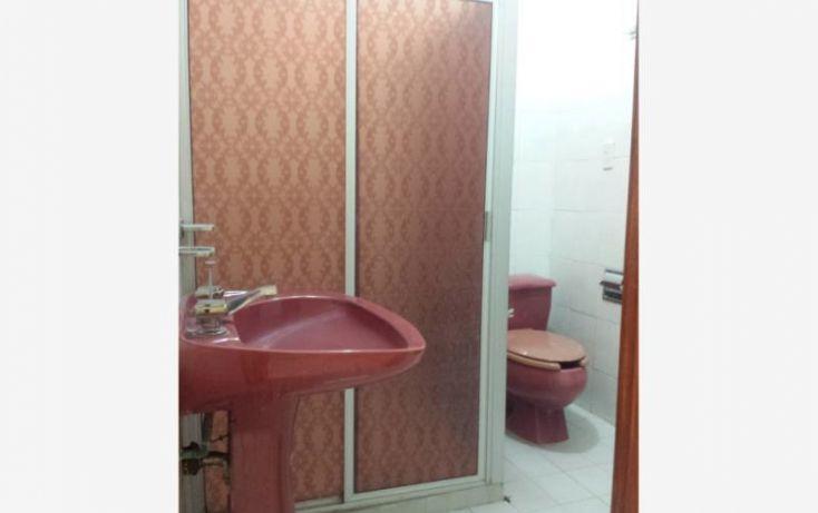 Foto de casa en venta en avenida sayil 177, agua azul, tuxtla gutiérrez, chiapas, 1351633 no 11