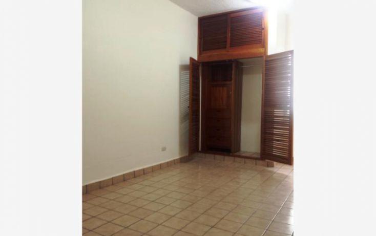 Foto de casa en venta en avenida sayil 177, agua azul, tuxtla gutiérrez, chiapas, 1351633 no 12