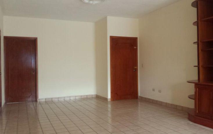 Foto de casa en venta en avenida sayil 177, agua azul, tuxtla gutiérrez, chiapas, 1351633 no 13