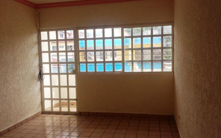 Foto de casa en venta en avenida sayil 177, agua azul, tuxtla gutiérrez, chiapas, 1351633 no 14