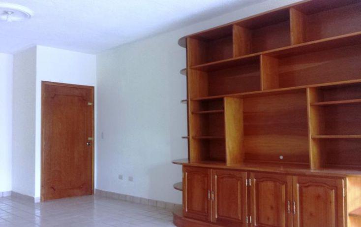 Foto de casa en venta en avenida sayil 177, agua azul, tuxtla gutiérrez, chiapas, 1351633 no 15