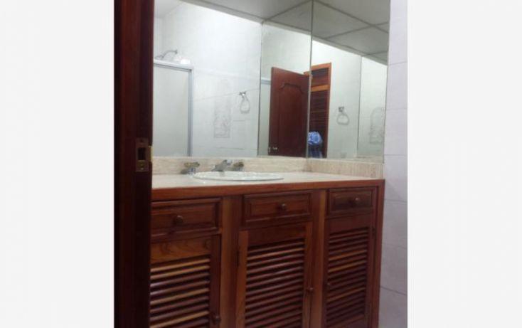 Foto de casa en venta en avenida sayil 177, agua azul, tuxtla gutiérrez, chiapas, 1351633 no 16