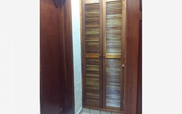 Foto de casa en venta en avenida sayil 177, agua azul, tuxtla gutiérrez, chiapas, 1351633 no 17