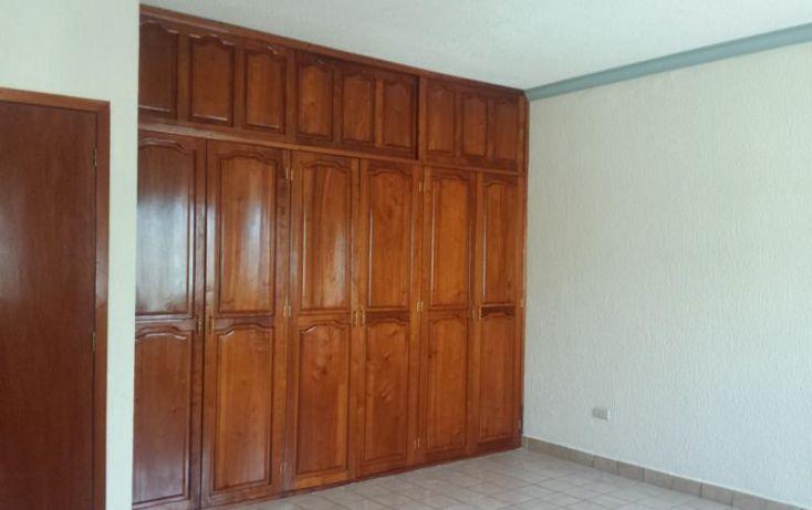 Foto de casa en venta en avenida sayil 177, agua azul, tuxtla gutiérrez, chiapas, 1351633 no 18