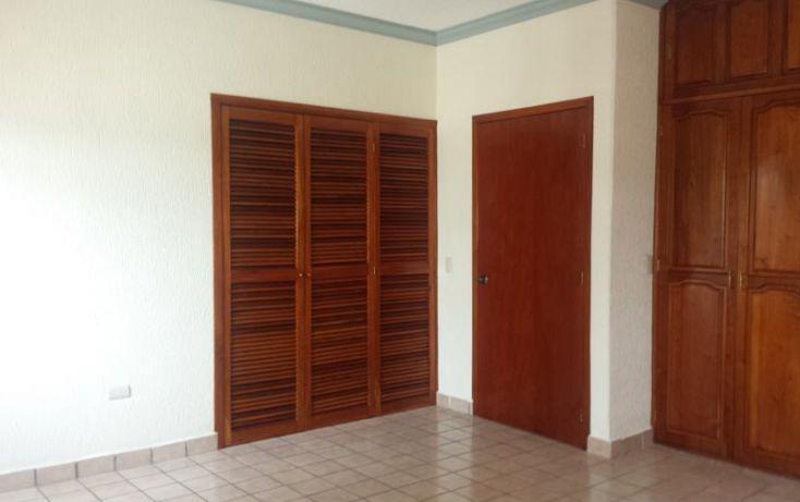 Foto de casa en venta en avenida sayil 177, agua azul, tuxtla gutiérrez, chiapas, 1351633 no 19