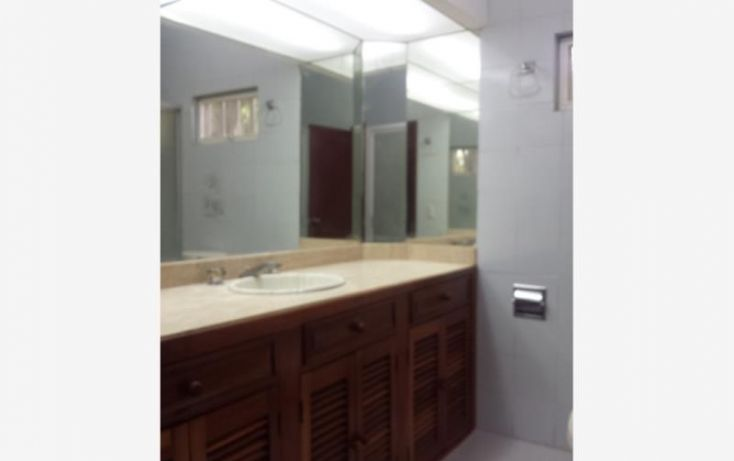 Foto de casa en venta en avenida sayil 177, agua azul, tuxtla gutiérrez, chiapas, 1351633 no 20