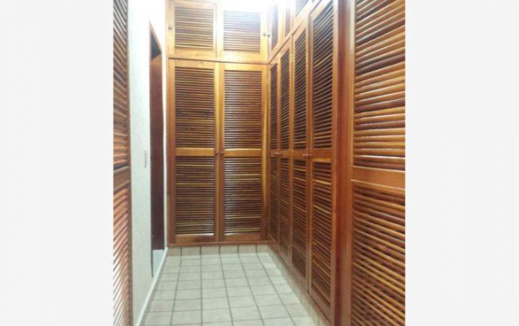 Foto de casa en venta en avenida sayil 177, agua azul, tuxtla gutiérrez, chiapas, 1351633 no 21