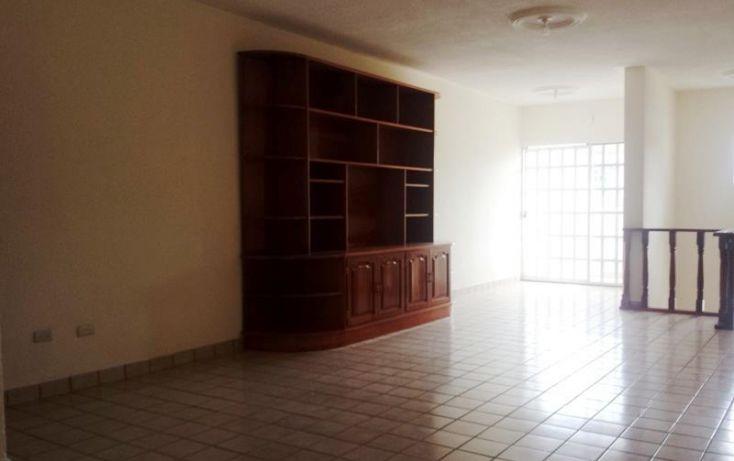 Foto de casa en venta en avenida sayil 177, agua azul, tuxtla gutiérrez, chiapas, 1351633 no 22