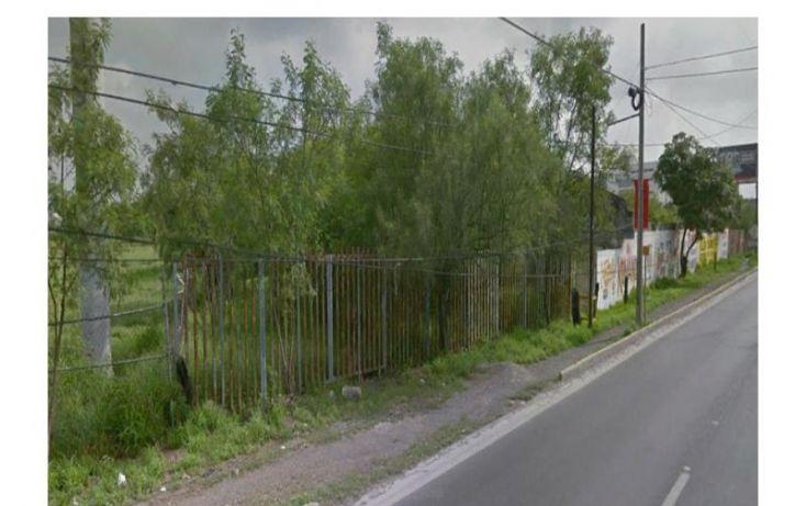 Foto de terreno comercial en venta en avenida sendero entre av neus y av los pinos 1, california 2do sector, general escobedo, nuevo león, 1377707 no 04