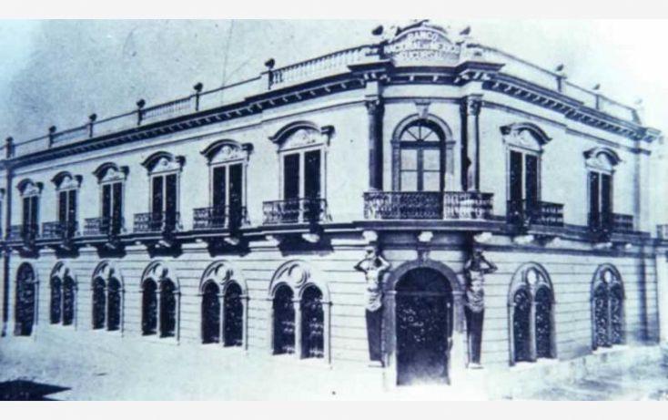 Foto de edificio en venta en avenida serdan 46, la cantera, guaymas, sonora, 1387763 no 04