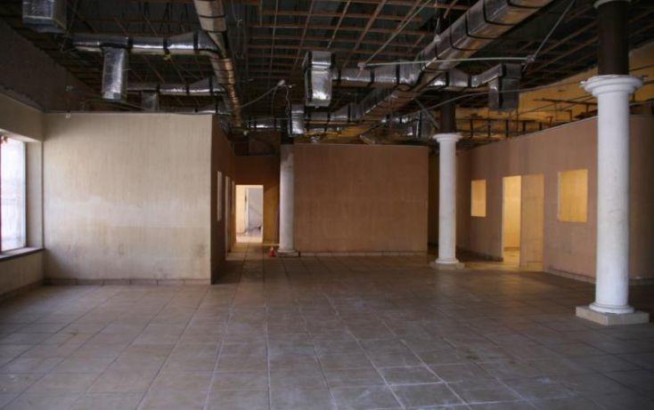 Foto de edificio en venta en avenida serdan 46, la cantera, guaymas, sonora, 1387763 no 06