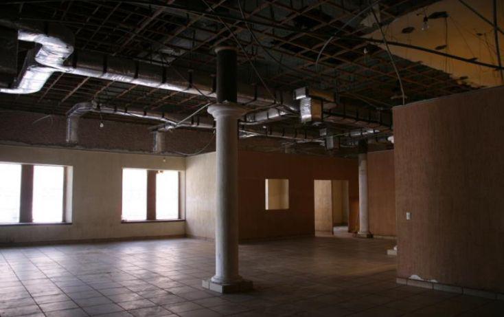 Foto de edificio en venta en avenida serdan 46, la cantera, guaymas, sonora, 1387763 no 07