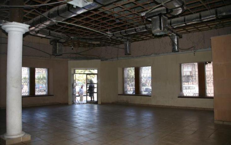Foto de edificio en venta en avenida serdan 46, la cantera, guaymas, sonora, 1387763 no 08