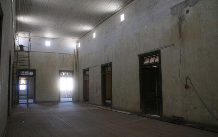 Foto de edificio en venta en avenida serdan 46, la cantera, guaymas, sonora, 1387763 no 09