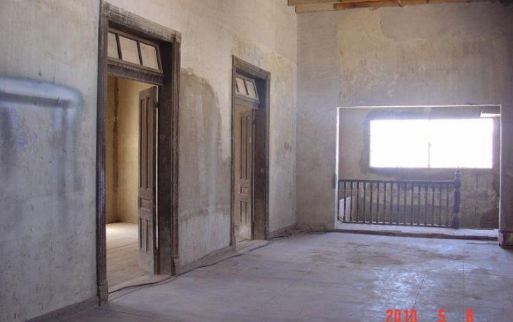 Foto de edificio en venta en avenida serdan 46, la cantera, guaymas, sonora, 1387763 no 10
