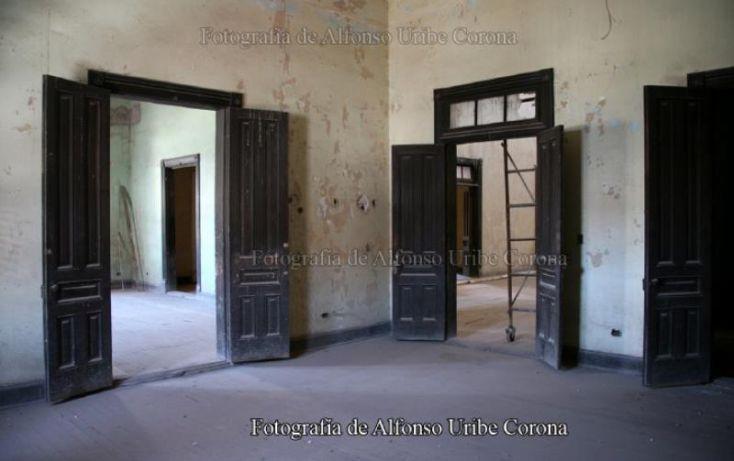 Foto de edificio en venta en avenida serdan 46, la cantera, guaymas, sonora, 1387763 no 11