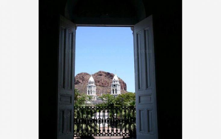 Foto de edificio en venta en avenida serdan 46, la cantera, guaymas, sonora, 1387763 no 12