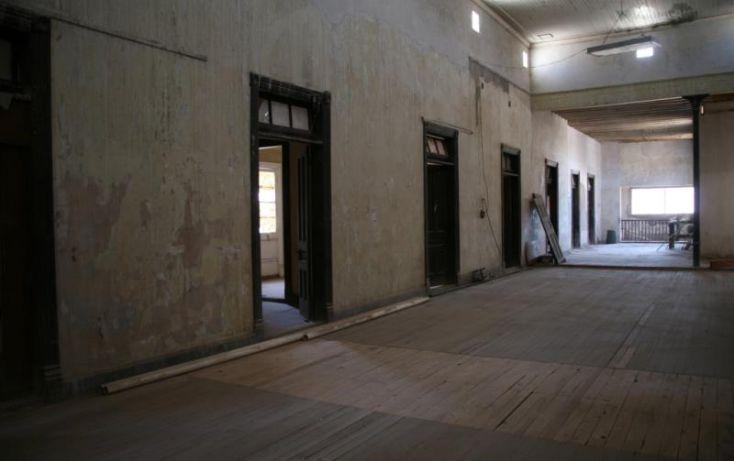 Foto de edificio en venta en avenida serdan 46, la cantera, guaymas, sonora, 1387763 no 14
