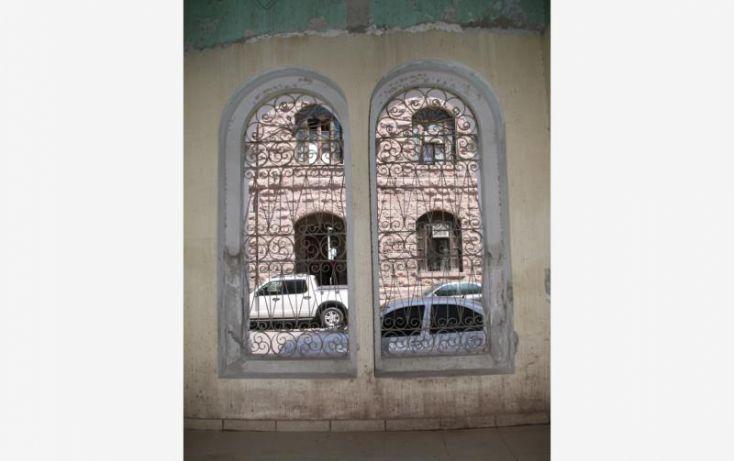 Foto de edificio en venta en avenida serdan 46, la cantera, guaymas, sonora, 1387763 no 15