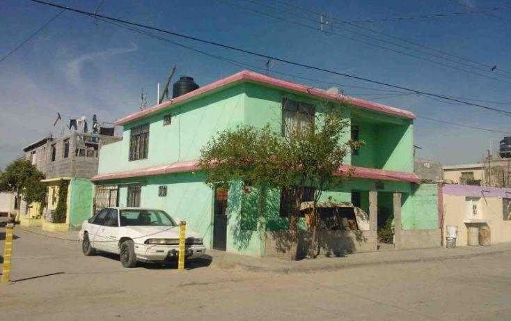 Foto de casa en venta en avenida seta 425, nazario s ortiz garza, saltillo, coahuila de zaragoza, 1686656 no 02