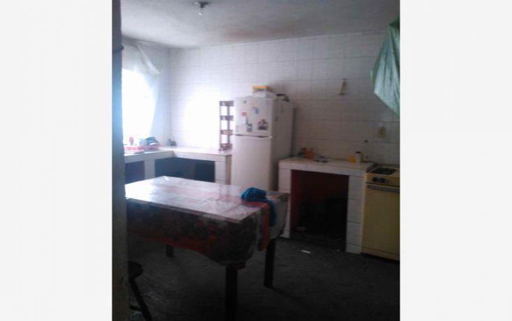 Foto de casa en venta en avenida seta 425, nazario s ortiz garza, saltillo, coahuila de zaragoza, 1686656 no 03