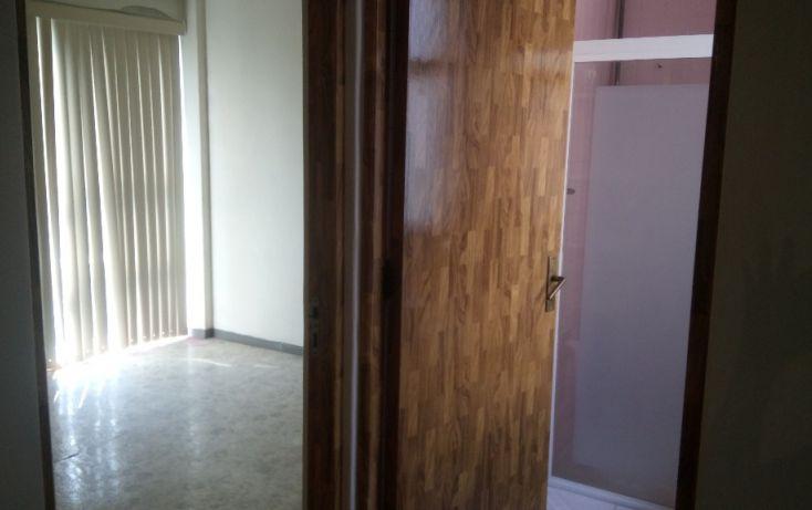 Foto de departamento en venta en avenida sierra vista 338 departamento 9, lindavista sur, gustavo a madero, df, 1953844 no 05