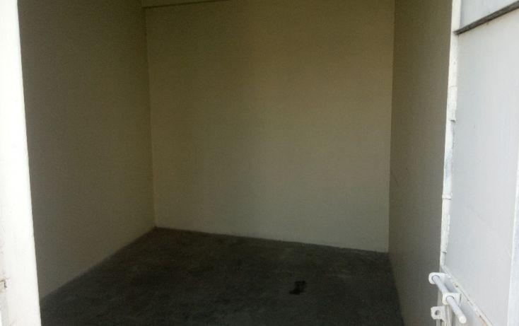 Foto de departamento en venta en avenida sierra vista 338 departamento 9, lindavista sur, gustavo a madero, df, 1953844 no 06