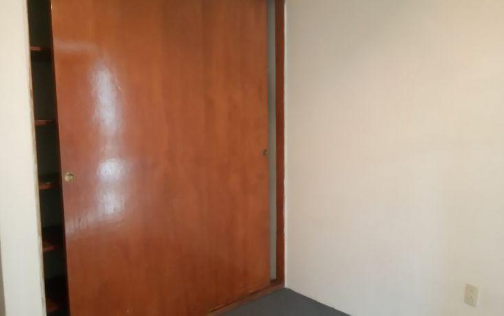 Foto de departamento en venta en avenida sierra vista 338 departamento 9, lindavista sur, gustavo a madero, df, 1953844 no 07
