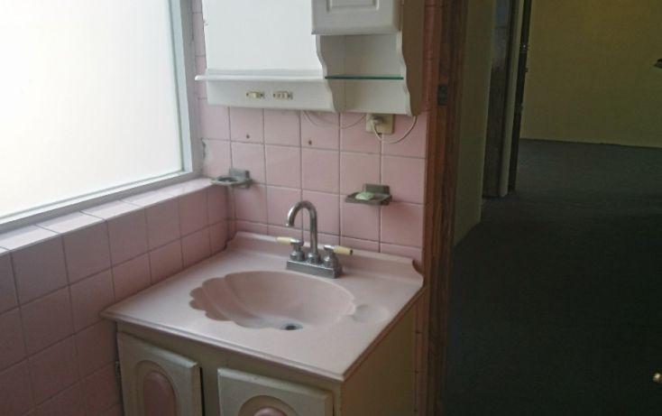 Foto de departamento en venta en avenida sierra vista 338 departamento 9, lindavista sur, gustavo a madero, df, 1953844 no 11