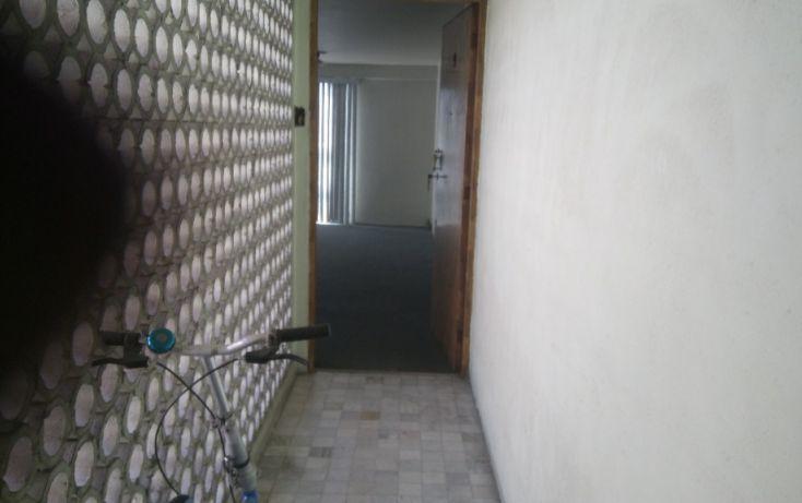 Foto de departamento en venta en avenida sierra vista 338 departamento 9, lindavista sur, gustavo a madero, df, 1953844 no 12