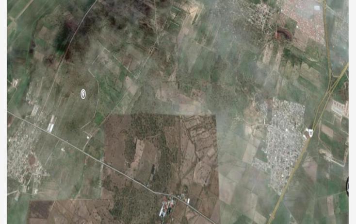 Foto de terreno industrial en venta en avenida sin numero, las pintas (el porvenir), tolcayuca, hidalgo, 2706744 No. 05