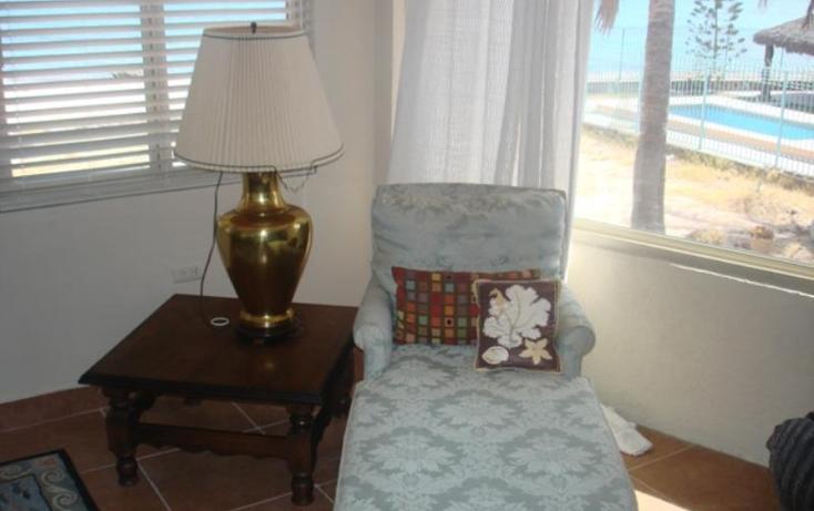 Foto de casa en venta en avenida sol 262, san carlos nuevo guaymas, guaymas, sonora, 1650428 No. 04
