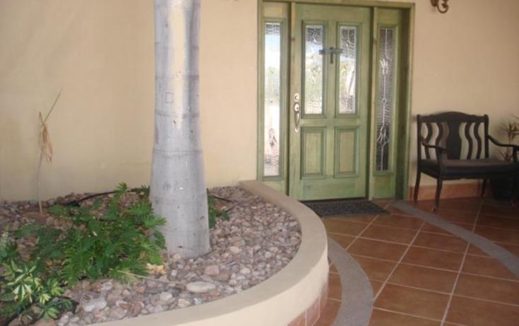 Foto de casa en venta en avenida sol 262, san carlos nuevo guaymas, guaymas, sonora, 1650428 No. 05