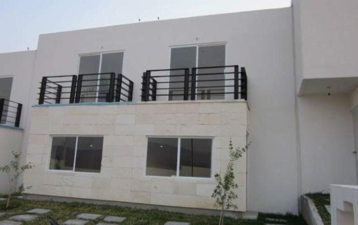 Foto de casa en venta en  38, atlacholoaya, xochitepec, morelos, 1996910 No. 10