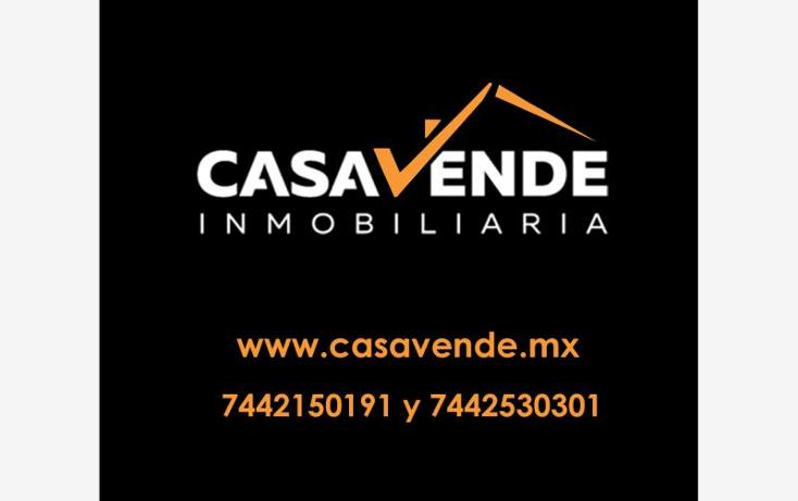 Foto de terreno habitacional en venta en  n/d, hornos insurgentes, acapulco de juárez, guerrero, 1991488 No. 02