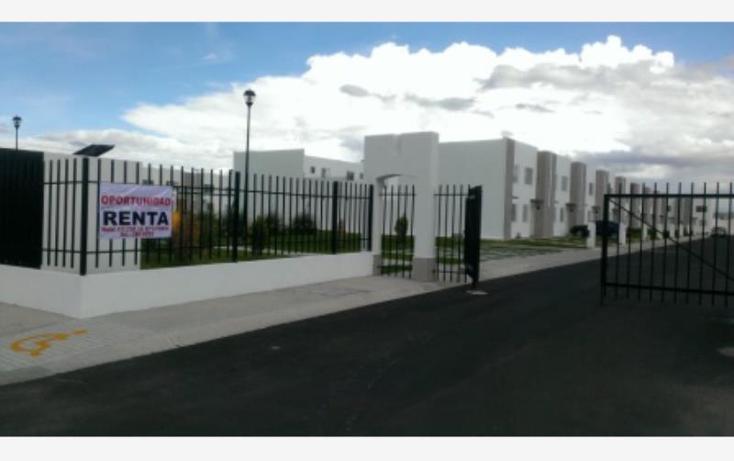 Foto de casa en venta en avenida sonterra 1694, vi?edos, quer?taro, quer?taro, 755605 No. 01