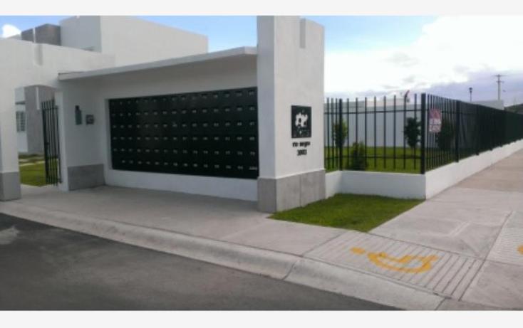 Foto de casa en venta en avenida sonterra 1694, vi?edos, quer?taro, quer?taro, 755605 No. 02