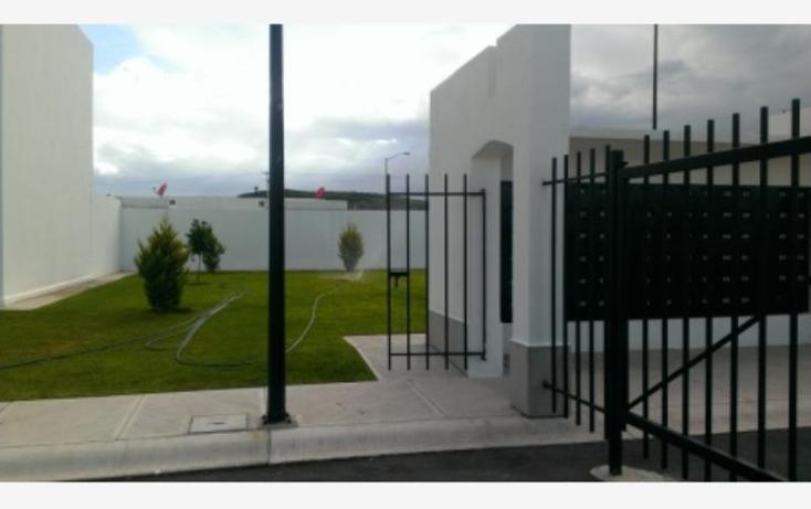 Foto de casa en venta en avenida sonterra 1694, vi?edos, quer?taro, quer?taro, 755605 No. 03