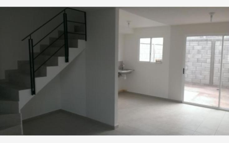 Foto de casa en venta en avenida sonterra 1694, vi?edos, quer?taro, quer?taro, 755605 No. 04
