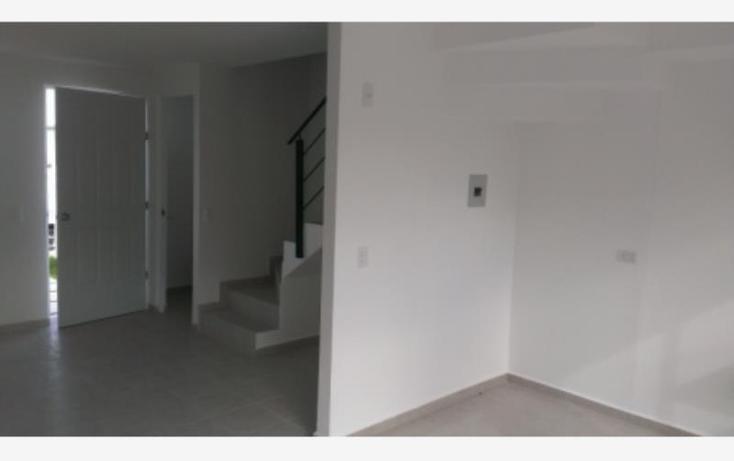 Foto de casa en venta en avenida sonterra 1694, vi?edos, quer?taro, quer?taro, 755605 No. 05